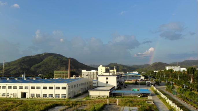 赣州市豪鹏科技有限公司厂区图.png